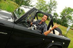 Luke Bryan's 'Party' is just getting started...