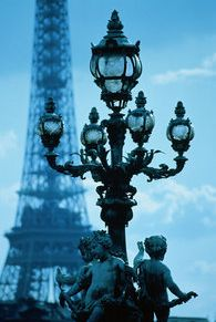 Boutique hotels in Paris by Eurostar