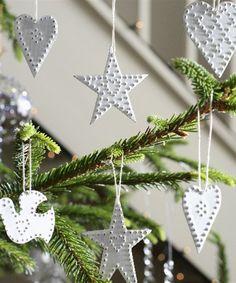 Charming Christmas. #imdreamingof @Radley London
