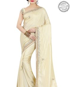 Be The Style Icon In This Bridal And Wedding Saree Exclusively From The  House Of Simaaya c111b42aff98c