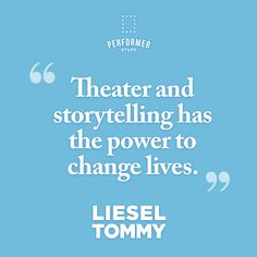 #inspiration #quoteoftheday #actor #theatre #inspirationalquotes #acting #musicaltheatre #theatrelife #thespian #instatheatre #theatreislife #Instatheatre #artsed #performerstuff Quote Of The Day, Theatre Quotes, Monologues, Storytelling, Sheet Music, Acting, Encouragement, Inspiration, Tips