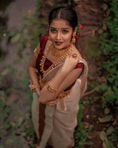 Anikha Surendran Latest Photos | Page 3 of 4 Photograph of Anikha Surendran BUDDHA PURNIMA WISHES IN HINDI | बुद्ध पूर्णिमा शुभकामना संदेश  PHOTO GALLERY  | AJABGJAB.COM  #EDUCRATSWEB 2020-05-05 ajabgjab.com https://www.ajabgjab.com/wp-content/uploads/2019/05/Buddha-Purnima-Wishes-For-Facebook.jpg