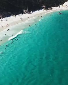 Bokolap Beach, The Marshall Island Vacation Places, Vacation Spots, Italy Vacation, Beautiful Places To Travel, Beautiful Beaches, Places Around The World, Travel Around The World, Brazil Travel, Am Meer