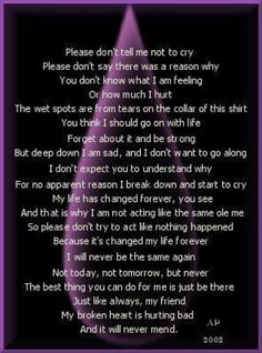 sad love poems that make you cry – Love Kawin Love Poems For Boyfriend, Boyfriend Quotes, In Loving Memory Quotes, Miss You Daddy, Rip Daddy, Grief Poems, Sad Poems, Heartbreak Poems, Missing My Son
