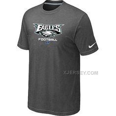 NFL Jerseys Sale - http://www.xjersey.com/philadelphia-eagles-162534.html Only$36.00 ...