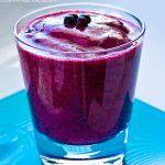 Nutrifit Smoothie Recipe