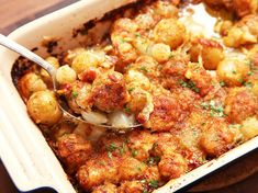 ... on Pinterest | Roasted baby red potatoes, Potatoes and Green beans