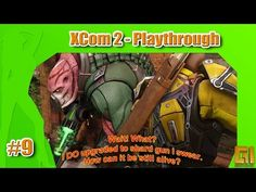 this is an almost full playthrough. Be sure to check out the playlist. Laser Show, House Party, Gaming, Check, Youtube, Videogames, Game, Toys, Youtubers