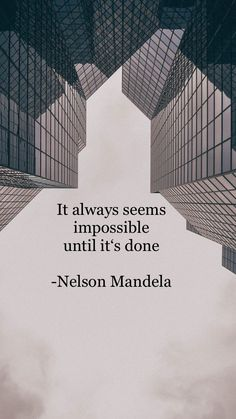 CEO Quote Nelson Mandela, Quotes, Qoutes, Quotations, Shut Up Quotes, Sayings, Quote