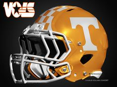 vols black 9 #vols #tennessee #VFL #VolNation