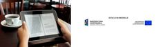 Polski rynek e-booków: raport http://www.komputerswiat.pl/nowosci/ebooki/2014/43/polski-rynek-ebookow-raport.aspx