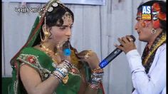 Ramamandal Comedy ll Dholara Ramamandal ll Full Comedy Natak ll Gujarati. Gujarati Jokes, Full Comedy, Hair Styles, Beauty, Hair Plait Styles, Hair Makeup, Hairdos, Haircut Styles, Hair Cuts