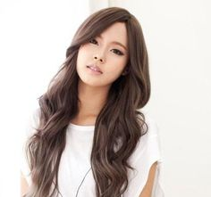 Cheap hair wig cap, Buy Quality wig brown directly from China hair wigs extensions Suppliers:  Free Shipping 2012 New DesignerWholesale Price 100% Women's Long Curly Fluffy Full Lace Synthetic H