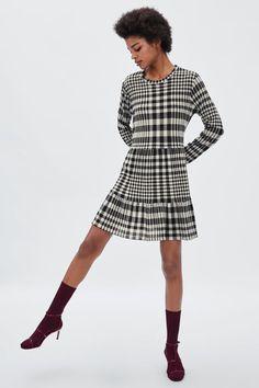 Images Best Zara List 2019ZaraWomenFashion 44 In wk0OPn
