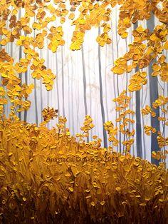 Acrylic on Canvas  #art #painting #strokeofredstudio