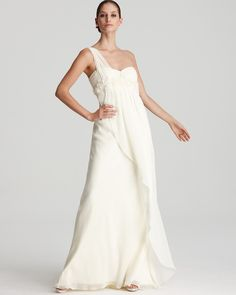Love this and the rosette and sequin embellishment but wish it wasn't white....