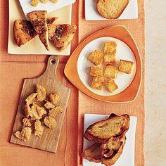 Breakfast Lunch Dinner, Dessert For Dinner, Pita Recipes, Vegetarian Recipes, Bread Rolls, Fresh Herbs, Spices, Appetizers, Stuffed Peppers