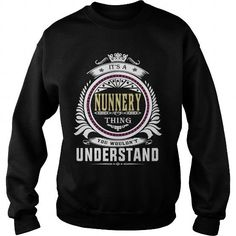 nunnery  Its a nunnery Thing You Wouldnt Understand  T Shirt Hoodie Hoodies YearName Birthday