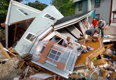 44 Best Hurricane Irene floods Vermont images in 2012