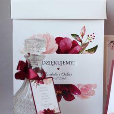 30 Floral Prints, Frame, Home Decor, Save The Day, Picture Frame, Floral Patterns, Decoration Home, Room Decor, Flower Prints