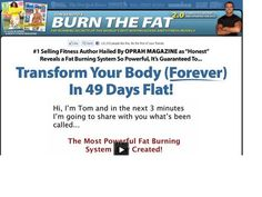 Fat Loss Fat Burning Foods Burn the Fat - Tom Venuto presents, Burn The Fat, Feed The Muscle Fat Burning Secrets Of The World's Best Bodybuilders And Fitness Weight Loss Plans, Easy Weight Loss, Weight Loss Program, Healthy Weight Loss, Diet Program, Losing Weight, Reduce Weight, How To Lose Weight Fast, Self Treatment