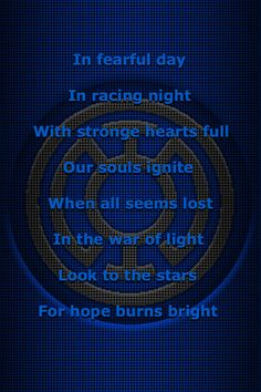 Blue Lantern Oath: In fearful day, in racing night, with stronger hearts full our souls ignite. When all seems lost in the war of light. Look to the stars for hope burns bright Lantern Corps Oaths, Comic Book Characters, Comic Books, Blue Lantern Corps, Superhero Villains, Dc Heroes, Marvel Dc Comics, Nerdy, Green Lanterns
