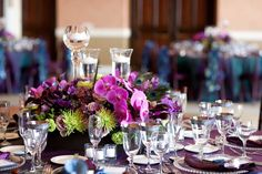 Google Image Result for http://jgrace.com/wp-content/uploads/2011/01/peacock-feather-blue-purple-wedding-theme-san-diego-process-resort-tough-love.jpg