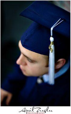 graduate portrait photographers | graduation photography » Philadelphia Pet Photographer | April ...