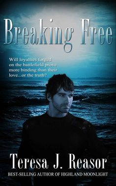 #Military Fiction 99¢ #ebook This military hero is torn between loyalty to his men and his need to see justice done. https://storyfinds.com/book/8843/breaking-free
