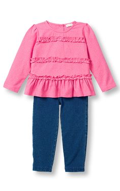 0ccd83495 10 Best Little Boys Clothing images | Little boy clothing, Little ...
