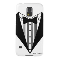 The Best Man& Phone Case - photographer gifts business diy cyo personalize unique Wedding Gifts For Groom, Wedding Day, Groom Gifts, Photographer Gifts, Wedding Supplies, Marry Me, A Good Man, Wedding Invitations, Stationery