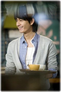 Lim Ju Hwan, Korean Actors, Artists, Artist