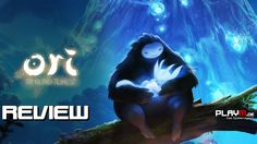 Ori and the Blind Forest | Test, Review | Xbox One