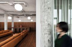 5_de-bank_kaan-architecten-simone-bossi