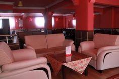 Beyza Cafe