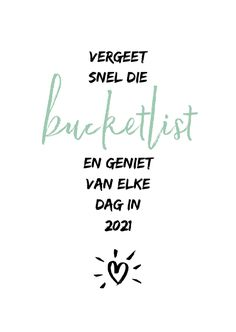 Holiday Wishes Quotes, Dutch Quotes, Wish Quotes, New Job, Happy New Year, Christmas Cards, Xmas, Motivation, Words