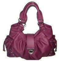 Tips When Buying Ladies Handbags love this bag!!!