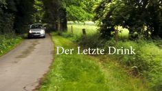 Der Letzte Drink (2015) by Kim Kevin Weinbach: http://shortfil.ms/film/der-letzte-drink-2015 #shortfilm #drama
