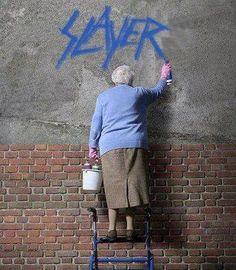 Graffiti art , street art , Urban art art Life style by urbanNYCdesigns Banksy, Street Photography, Art Photography, Street Art, Street Graffiti, Street Style, Graffiti Artwork, Jolie Photo, Urban Art