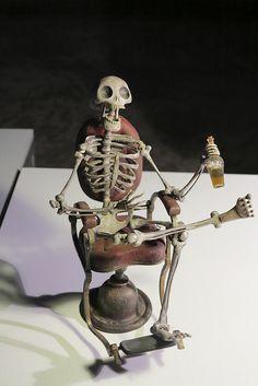 conferencia de la novia cadaver by ❀ H a z e l