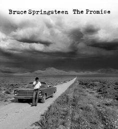 Bruce Springsteen - The Promise 180g Vinyl 3 LP