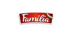 familiatermekek.hu hu receptek Food, Meal, Hoods, Eten, Meals