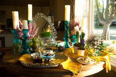 www.aroosibylili.... www.aroosibylili.com #persian #persianwedding #norooz #norouz #haftsin #Persiannewyear #sofreh #nowruz