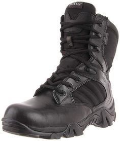 online shopping for Bates Men s 8 Inch Ultra-Lites GTX Waterproof Boot from  top store. See new offer for Bates Men s 8 Inch Ultra-Lites GTX Waterproof  Boot 2259d024f21e