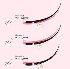 Eyelash Extensions Salons, Eyelash Salon, Eyelash Technician, Lash Quotes, Lash Room, Lashes Logo, Lash Lift, Eyelashes, Skin Care