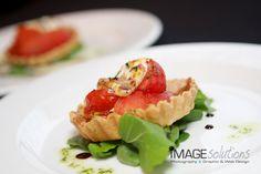 tomato-mozarella-quiche-food-photographer