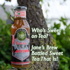 Like the convenience of bottled teas? Need an energy boost or pain-relief to start your day? The House of Jane Bottled Gourmet Teas combine tender whole tea leaves blended and infused with medical cannabis oil and love. Pure and naturally refreshing!  In three amazing flavors! Green Tea, Unsweetened Tea, and Sweet Black Tea are a great way to experience the potency and freshness of well-cured, top-shelf cannabis in a 12-ounce bottle of iced tea. Great for pure anytime, anywhere enjoyment!