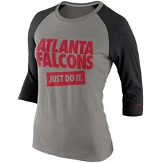 1000+ images about Falcons for Her on Pinterest | Atlanta Falcons ...