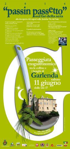 Garlenda