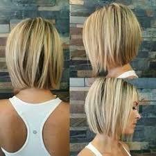 Image Result For Dylan Dreyer Hair Hair Styles Trendy Short Hair Styles Short Hair Styles